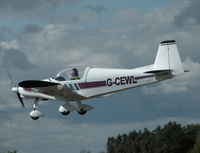 G-CEWL photo, click to enlarge