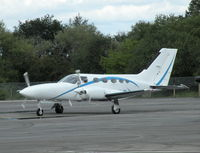 G-HIJK photo, click to enlarge