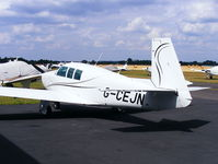 G-CEJN photo, click to enlarge