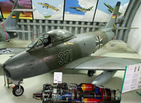 JB-371 photo, click to enlarge