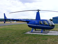 G-CPHA photo, click to enlarge
