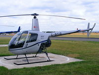 G-BYIE photo, click to enlarge
