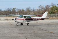 N19226 @ X59 - Cessna 150L