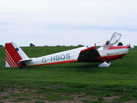 G-HBOS photo, click to enlarge