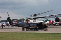 69-6655 @ DAY - UH-1N - by Florida Metal