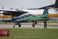 1371 @ DAY - Smoke Squadron 1