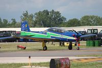 1394 @ DAY - Smoke Squadron 6
