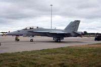 165919 @ MTC - F/A-18F
