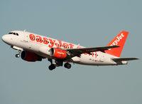 HB-JZJ @ LFBO - Take off rwy 32L - by Shunn311