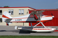 C-FQPN photo, click to enlarge