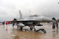 86-0051 @ MTC - F-16 - by Florida Metal