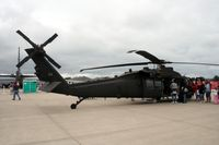 88-26114 @ MTC - UH-60 - by Florida Metal