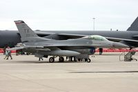 85-1484 @ MTC - F-16 - by Florida Metal