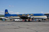 N451CE @ PAFA - Everts Air Fuel - by Thomas Posch - VAP