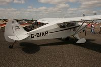 G-BIAP photo, click to enlarge