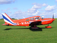 G-NINA photo, click to enlarge