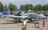 79-0193 @ YIP - A-10 - by Florida Metal