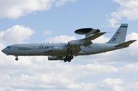 80-0139 @ PAFA - USAF - by Thomas Posch - VAP