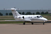92-0357 @ AFW - At Alliance Airport, Fort Worth, TX - by Zane Adams