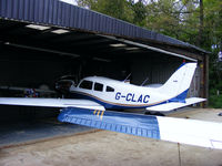 G-CLAC photo, click to enlarge