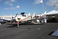 N352F @ ORL - Farnborough F1