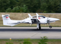 HB-LUY photo, click to enlarge