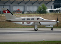 HB-PKC photo, click to enlarge