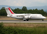 EI-RJC photo, click to enlarge