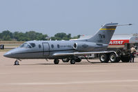 93-0653 @ AFW - At Alliance Airport, Fort Worth, TX - by Zane Adams