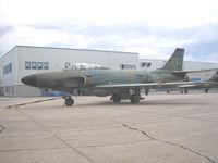 32542 @ ESIB - Swedish AF Historic Flight - by Henk Geerlings
