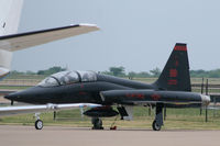 64-13270 @ AFW - At Alliance Airport - Fort Worth, TX - by Zane Adams