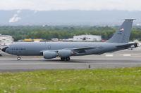 58-0089 @ PANC - USA - Air Force - by Thomas Posch - VAP