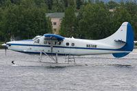 N87AW @ PALH - Alaska West Air Service - by Thomas Posch - VAP