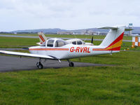 G-RVRL photo, click to enlarge