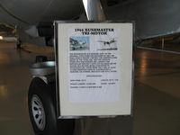 N7501V photo, click to enlarge