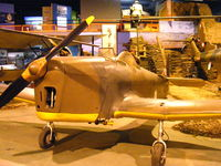 G-AKKR photo, click to enlarge