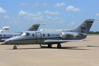 94-0116 @ AFW - At Alliance Airport - Fort Worth, TX - by Zane Adams