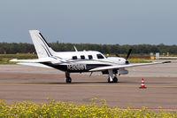 N308ST - P46T - Aerolineas Mas