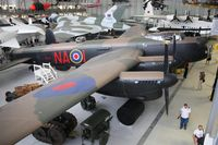 G-LANC photo, click to enlarge