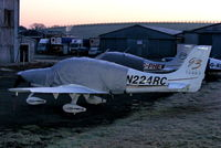 N224RC photo, click to enlarge