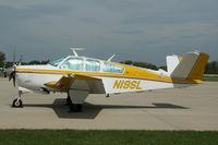 N19SL @ KUES - KUES 2010 Duke owners flybin