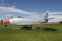 19200 @ CEX3 - Canada Airforce Sabre3 - by Andy Graf-VAP