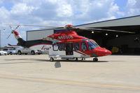N403CB @ GKY - At Arlington Municipal Airport - Texas