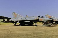 35518 @ ESTA - flightline at Angelholm - by Friedrich Becker