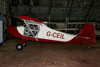 G-CEIL photo, click to enlarge