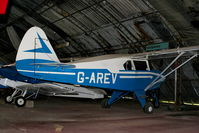G-AREV photo, click to enlarge