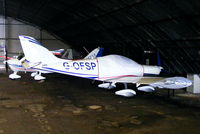 G-OFSP photo, click to enlarge