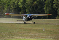 N13159 @ 64I - The world's best aviation photographers are our friends. - by Charlie Pyles