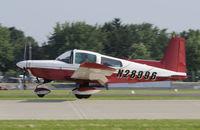 N28996 @ KOSH - EAA AIRVENTURE 2010