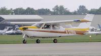 N52894 @ KOSH - EAA AIRVENTURE 2010